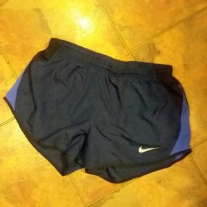 NIKE DRI-FIT SHORTS M